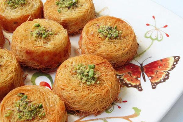 Простые блюда к праздничному столу рецепты простые