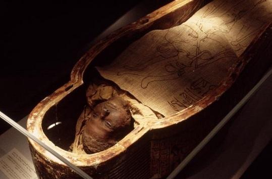 Луксор Египет достопримечательности - обзор, стоимость, описание!