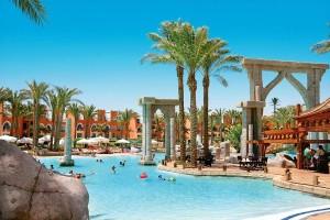 Отдых в Египте. Хургада