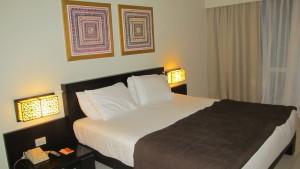 Отель Reef Oasis Beach Resort 5*