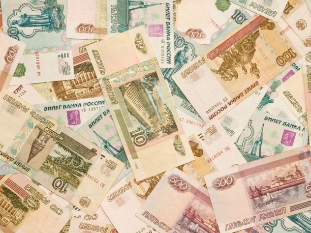 Сколько нужно денег для отдыха в Египте
