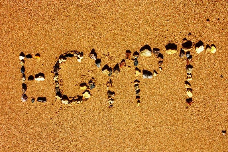 Туры в Египет в ноябре