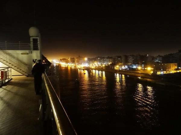 Город Порт Саид (Египет)Город Порт Саид (Египет)