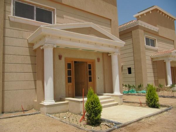 Selena Bay, Эль Ахея Площадь: 75 – 655 кв.м. / Кол-во спален: 1, 2, 3, 5 / Площадь участка: 1000 кв.м.