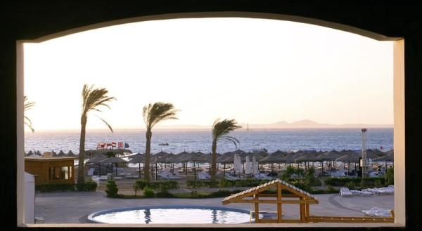 Crystal Sharm