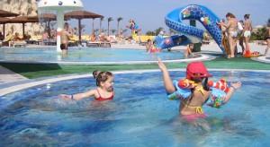 Diamond Beach Hotel & Resort