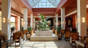 Grand Plaza Resort 4★