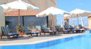 Grand Royal Alex. Hotel