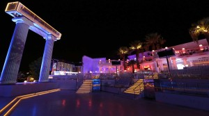 Halikarnas Nightclub