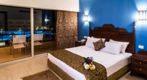 Jasmine Palace Resort 5★