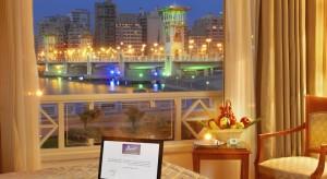 Mediterranean Azur Hotel