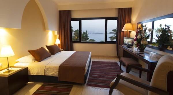 Sharm Club Resort