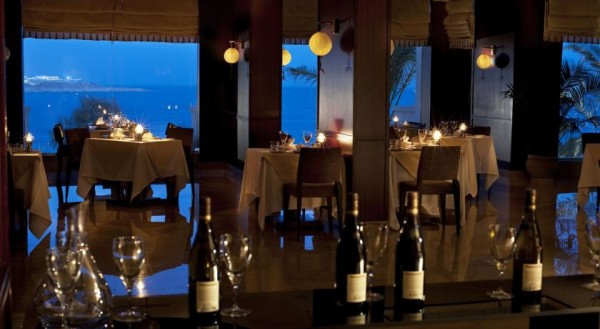 Stella Di Mare Beach Hotel & SpaStella Di Mare Beach Hotel & Spa