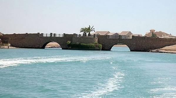 Мост исполнения желаний