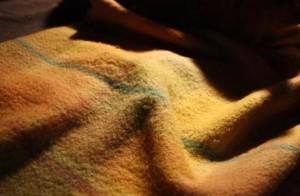 Одеяла из верблюжьего пуха