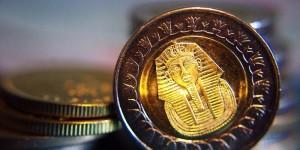 Сколько денег брать в Египет