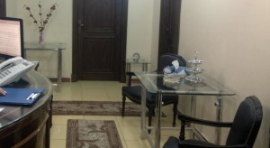 Al Maghraby Hotel