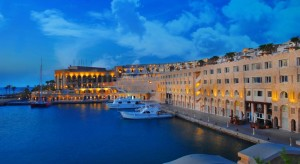 Citadel Azur Resort 5★