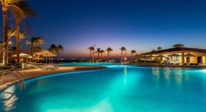 Cleopatra Luxury Resort - Makadi Bay