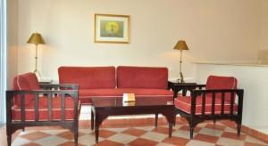 Iberotel Fanara Residence
