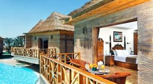 Pickalbatros Aqua Blue Resort