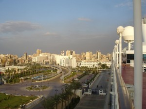 Port Said (Египет)