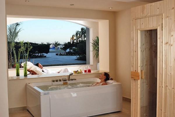 Premier Le Reve Hotel & Spa 5★