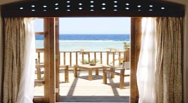 Radisson Blu Resort El Quseir