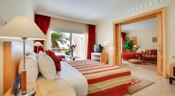 Savoy Sharm El Sheikh