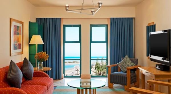 Sheraton Miramar Resort El Gouna