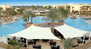 The Desert Rose Resort 5★