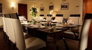 The Royal Savoy Sharm El Sheikh